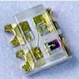 贴片发光二极管LED 0603双色