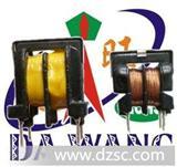 优质共模电感 滤波器、UU15.7 节能灯电感线圈