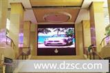 室内舞台屏幕   led专业亮化  P5三合一室内全彩