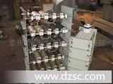RT54,RS54,RQ30电阻器