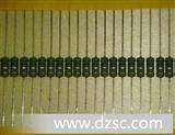 大量订做2WS金属氧化膜电阻器