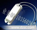 船形铝壳电阻器 船型铝壳电阻 铝壳电阻 金属电阻