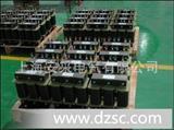 厂家低压串联电抗器