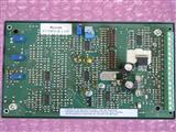 批发价供全新原装力士乐电磁阀放大板0811404405
