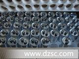 CBB65空调启动电容 25uf450V