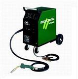标牌焊机/交通标牌焊机/交通标志牌专用焊机