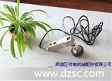 广州电测YZC-320-1吨2吨小地磅传感器