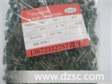涤纶电容器100V-250V-400V-630V-1000V