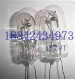 GD-29光敏管 火焰传感器光敏管