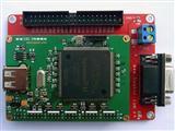 USB-AD-DA开发板 USB数据采集开发板