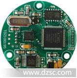 三维电子罗盘 数字罗盘FNN-3400