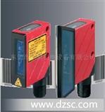 劳易测/LEUZE 条码定位系统BPS 8用于汽车行业中悬挂缆车定位