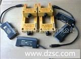 传感器-瑞科RIKO光纤放大器FZ-KP2,FZ-KP2T
