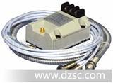 本特利3300 5 mm 接近式传感器系统