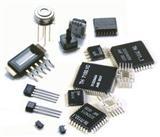 ALLEGRO直流传感器ACS758,欢迎来电咨询