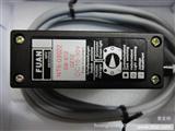 批发富安光电眼 亚泰光电NT6 SB611 SB511色标传感器