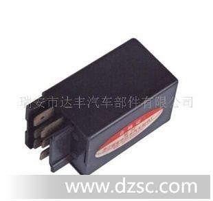 汽车部件-传感器-调节器-继电器,空调恒温器