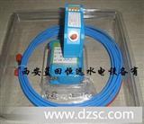 摆度检测变送器-ZH2000电涡流摆度传感器