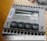 日本KEYENCE位移传感器UD-300 成色非常好