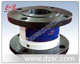 【新品推出】华欣厂家直销静止扭矩传感器HX-912质优价廉