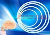 4寸6寸7寸8寸10寸扩晶环 LED扩晶环 子母环 扩张环 6寸扩晶环