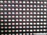 P16全彩显示屏(单元板)
