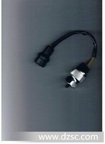 车速里程表传感器   >>车速里程表传感器   传感器   产品高清图片