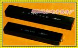 2DL56G 2CL56G 1A/10KV高压硅堆  整流堆120*25*18MM 电极M5
