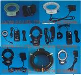 显微镜投影仪LED可调光源 投影仪LED可调光源