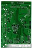 LED灯板,控制器等线路板抄板,打样,批量生产。
