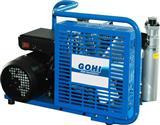 高压空气压缩机LYX100