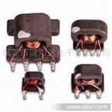 ADSL立式电感,PK电感,耐电流电感,精密电感,东莞常平电感厂。