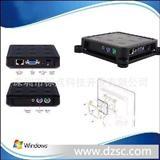 深圳标点科技 云服务器终端迷你电脑电脑终端机
