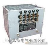 BP-300 稳定变阻器