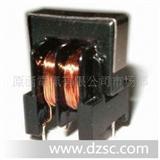 促销,优质,滤波器,UU9.8-40mH,共模电感器