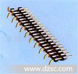 专业生产鱼刺排针,双塑排针,排母