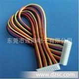 MOX1.25 电子线线束