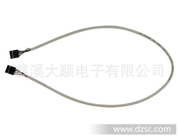 导线电子线束电器线束连接线束端子线