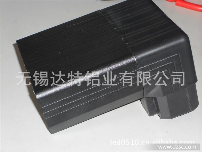 [图]厂家直销led显示屏边框铝材包边外