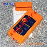 Pt-90d木材水分测量仪,天津木材水分测量仪价格