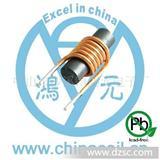 订制各式大电流电感器(图)
