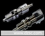 工业窄型带状物张力传感器SZD系列