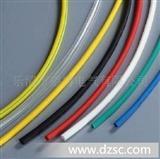 环保冷热缩管,套管,冷凝管,黄绿双色管