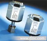 760 - 电容压力计绝对压力传感器