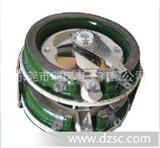 可变电阻 滑动电阻