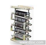 电阻厂家RT41-8/1B,RT42-8/1B,RT51-8/2 RT52-8/2起动调整电阻器