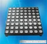厂家直销LED显示屏专用室内,半户外LED点阵模块