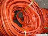 电缆保护套、电缆护套、批发