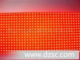 P10单元板 LEDP10显示屏 LED单色单元板――金威