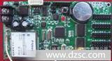 GPRS无线LED控制卡(通用)